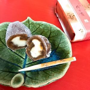 ♡ 秋のお菓子 (╹◡╹)♡