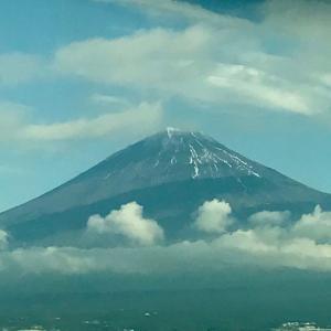 ★ 日帰りの東京 ★