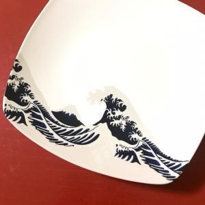♡ 寿ぎのお皿 ♡