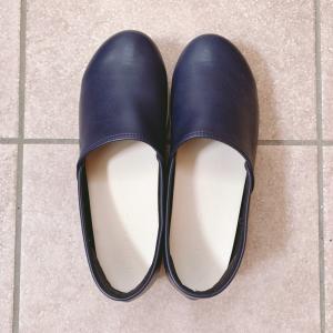 お気に入りの靴をゲットするコツ
