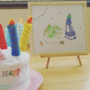 【募集中】2月13日大阪から2駅☆尼崎 選べるモチーフ「手形アート」教室