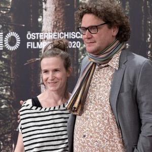 オーストリア映画賞2020 受賞結果