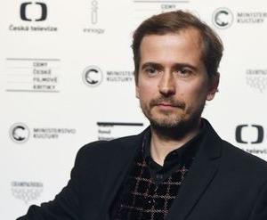 チェコ映画批評家協会賞2020 受賞結果