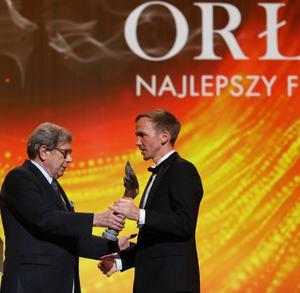 ポーランド映画賞(イーグル賞)2020 受賞結果