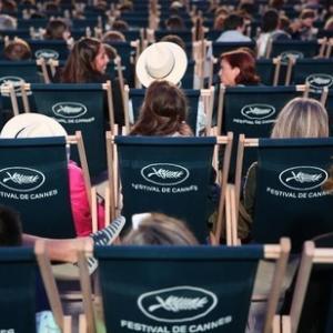 The Cannes Film Festival explains its position