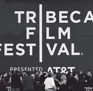 トライベッカ映画祭2020 ラインナップ
