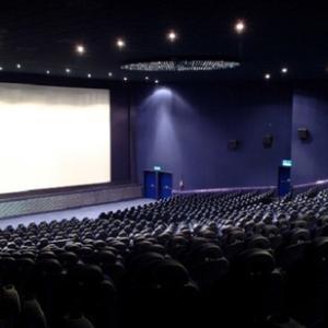 イタリアの映画館 6月15日から再開!
