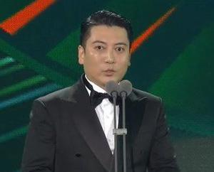 百想芸術大賞2020 受賞結果