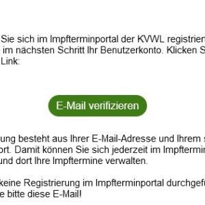 ドイツでコロナワクチン接種体験談2~準備編