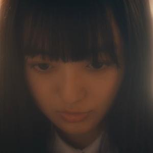 【2021.01.14】あなた犯人じゃありません 第一話~日比野芽奈ちゃん出演日記~
