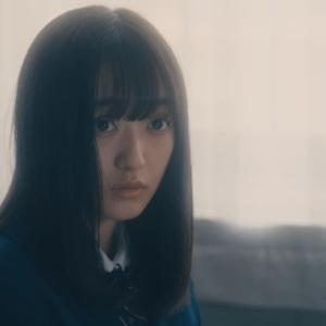 【2021.01.21】あなた犯人じゃありません 第二話~日比野芽奈ちゃん出演日記~