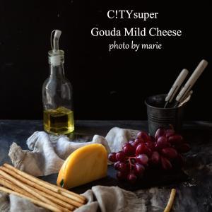 チーズが高い香港、シティスーパーで一番安いマイルドゴーダチーズは日本人の味覚に合っておすすめ!