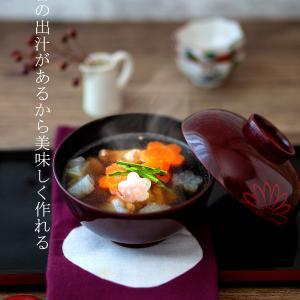 岡江久美子さん逝く、香港でも購入可の料亭の味が出せる茅乃舎の出汁パックは、はなまるからブレーク