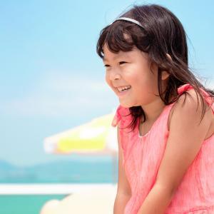 香港、小中高、全校再び休校、7月13日から夏休みへ、7月10日もコロナ感染者32人