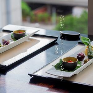 香港コロナ拡大!7月15日から1週間、レストランは午後6時から午前5時まで店内飲食中止