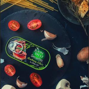 世界中がコロナでお篭りの中、俄然売れているもの VS 風評被害にあったもの