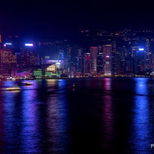 あ~米国の怒りをまた買った、香港警察からのグーグルへのデータ開示要請はアメリカ司法省を通すことに