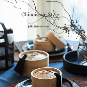 在住者セレクトの香港らしい実用的な雑貨、食器をニューズウイーク日本版に寄稿してます