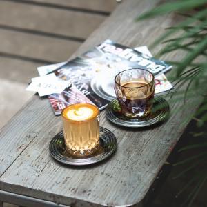 日本人プロデュースの足を運びたいカフェ、どうりで、こんなにご飯が美味しいカフェは初めて