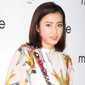 ダイヤ好きの香港の大富豪の妻、危機を察して渦中の恆大集團の株を売却、この件どうなるのだろう