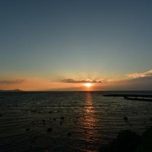 島根は空気感のある写真が撮れる(^_-)-☆