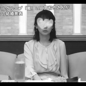 マジメに歯列矯正のこと(2019年ver.)