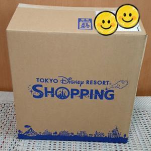 7月28日 オンラインショッピング購入品