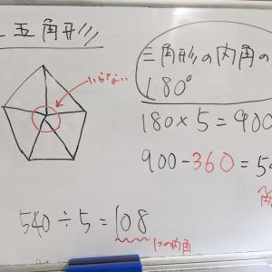 コーチング1飯田橋校 授業の様子⑥