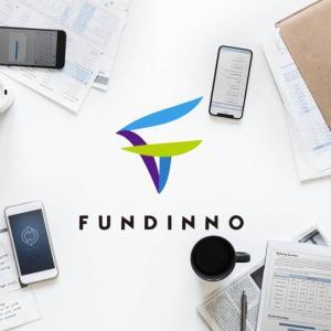 FUNDINNO(ファンディーノ)でスタートアップ未公開株に投資する。