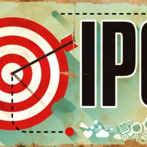 SBI証券のIPOチャレンジポイントを使ってSS級IPO銘柄を当てたい。