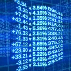運用パフォーマンス報告。7月の収益は1.14%で約28万円の微増でした。