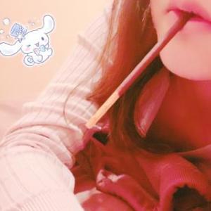 ポッキーの日&注目情報!!