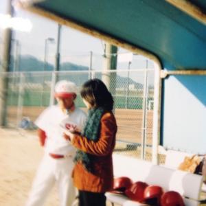 プロ野球コラム「予習 復習 観察❷」10/12