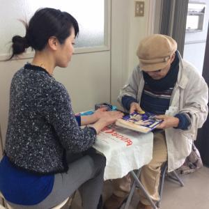 脚本風TVドラマチック「毒丸溜飲5」5/1