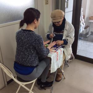 脚本風TVドラマチック「 麻布 銃番街Ⅶ」5/27