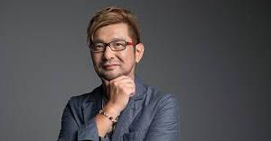 告知「東京オアシス」ゲスト 作曲家 山崎燿さん 木山インタビュー
