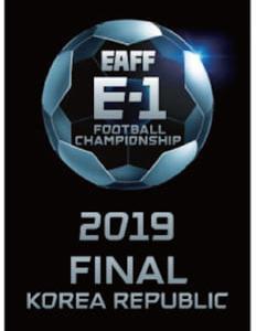 EAFF E-1サッカー選手権2019 日本vs中国 #日本代表