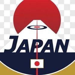 #カーリング 北京五輪 女子日本代表決定戦4~5戦
