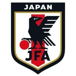 カタールW杯 アジア2次予選 F組 #4 vsタジキスタン