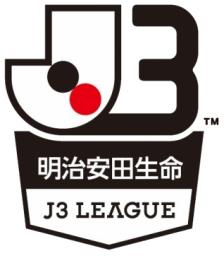 #J3 第26節 vs鳥取 #ガンバ大阪U-23