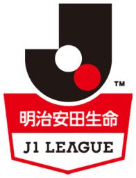 #J1 第29節 vs川崎 完敗 #ガンバ大阪