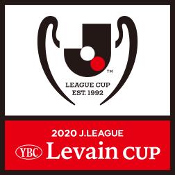 #ルヴァンカップ GS 第3節 vs湘南 #ガンバ大阪