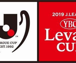 #ルヴァンカップ SF 2nd-leg vs札幌 #ガンバ大阪