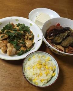 斉藤こず恵さんのトマトダイエット
