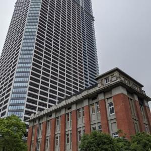 相続したマンションの買取り相談@横浜みなとみらい北仲BRICK&WHITE編