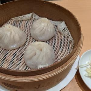 美味しい小籠包を食べたいなら飲茶の銘店◆茶薫Cha Kun@海浜幕張駅前