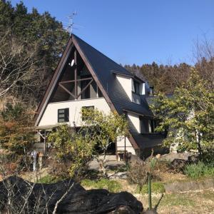 旅するように暮らせる賃貸リゾートライフ@夷隅郡大多喜町