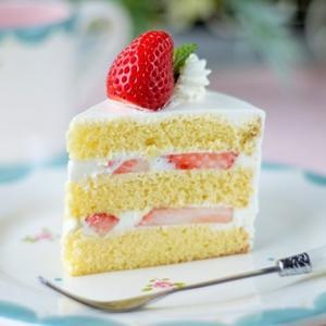【ケーキのカット】包丁の使い方3つのコツ