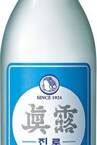 今韓国で流行りのお酒はコレだ!