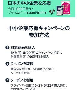 Amazon!!50%OFFクーポン♪カルピスソーダがお得!